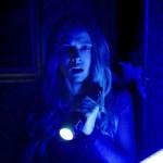 'Nunca apagues la luz' – estreno en cines 19 de agosto
