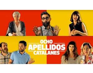 ocho-apellidos-catalanes-h