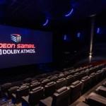 """""""Con Odeon Sambil actualmente estamos en el 'Top Mundial'"""""""