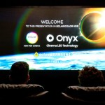 Eclair y Samsung unen fuerzas para llevar la tecnología Onyx Cinema LED a directores, productores y distribuidores europeos
