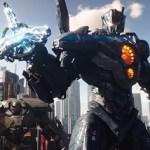 'Pacific Rim: Insurrección' acaba con el reinado de 'Black Panther' en Norteamérica, la película de superhéroes más taquillera