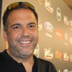 Paco Ramos releva a José Antonio Félez en la presidencia de la Asociación Estatal de Cine