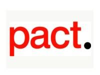 pact uk