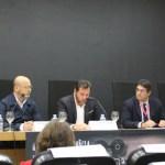 España camina hacia un incentivo fiscal del 30 por ciento para la atracción de rodajes