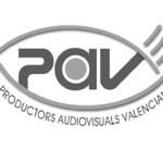Giovanna Ribes, nueva presidenta de la Asociación de Productores Audiovisuales Valencianos