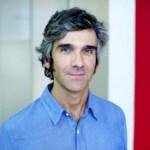 """Pedro Uriol: """"El cine independiente ahora tiene sentido contando historias locales, aunque luego tenga elementos universales"""""""