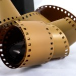 ICAA e ICEC unen fuerzas para la salvaguarda y difusión del patrimonio cinematográfico