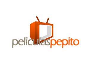 peliculas-pepito-h