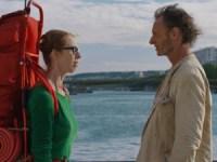 'Perdidos en París' – estreno en cines 21 de diciembre