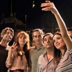 'Coco' y 'Perfectos desconocidos' impulsan la taquilla en España un 35 por ciento en el primer fin de semana de diciembre
