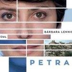 'Petra' de Jaime Rosales y 'Tierras de soledad' de Meritxell Colell consiguen el apoyo de Eurimages
