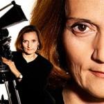Mujeres de cine, en marzo en 8madrid TV