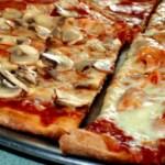AXN White, cine y pizza en la noche de los viernes