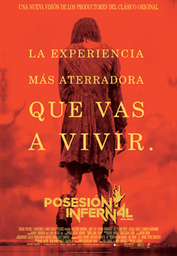 posesion-infernal-d