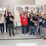 DEV y GameBoss premian al desarrollo independiente español de videojuegos