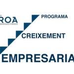 PROA lanza la segunda edición del Programa de Crecimiento Empresarial para la internacionalización de productoras catalanas
