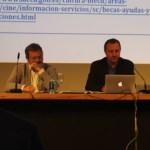 PROA propone un nuevo modelo de financiación audiovisual con un fondo gestionado por el ICAA que superaría los 150 millones de euros anuales