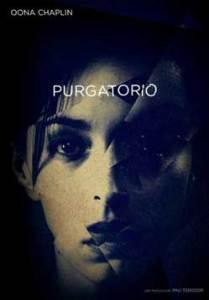 purgatorio-oona-d