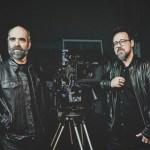 Comienza en Galicia el rodaje del thriller 'Quien a hierro mata', dirigido por Paco Plaza y producido por Vaca Films y Atresmedia Cine