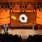 Todo preparado para la gala virtual del sábado 27 de junio de los terceros Premios Quirino de la animación iberoamericana