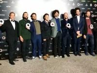 México, Argentina y España triunfan en la primera edición del los Premios Quirino de la animación iberoamericana