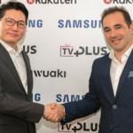 Wuaki trabaja en una nueva estrategia de contenidos mientras lanza un nuevo servicio de películas con Samsung