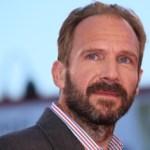El actor y director británico Ralph Fiennes recogerá en Sevilla el Premio European Achievement in World Cinema de la Academia del Cine Europeo