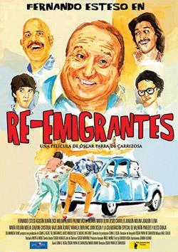 re-emigrantes-cartel