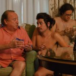'Re-Emigrantes' – estreno en cines 6 de mayo