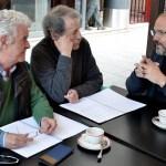 'Regresa El Cepa' – estreno en cines 24 de mayo