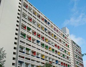 residencia-marsella-h