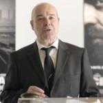 El 9 de mayo la Academia de Cine ratifica a Antonio Resines como presidente y celebra elecciones a Comisiones de Especialidad y Junta Directiva