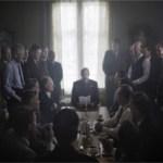 'La decisión del rey' – estreno en cines 4 de agosto