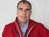 """Ricardo Martínez: """"El objetivo de """"Isla Cartoon"""" es dar visibilidad al sector creciente de la animación de Tenerife"""""""