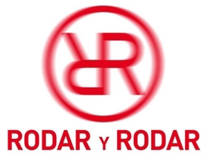 rodaryrodar-logo