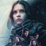 'Rogue One: Una historia de Star Wars', con la tecnología Dolby Cinema en Barcelona