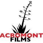 Sacromonte Films, Telecinco Cinema y Universal Music Spain producen el documental 'Omega'