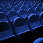 La inversión publicitaria en cine creció un 2,6 por ciento en 2016 hasta 22,6 millones de euros
