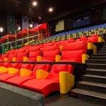 Yelmo Cines introduce en España el concepto de Sala Junior de Cinépolis