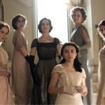 Bambú Producciones inicia la grabación de 'Seis hermanas' para TVE
