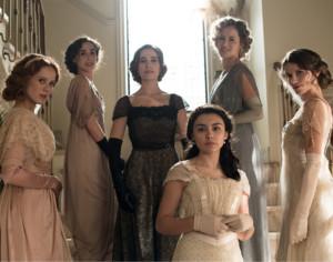 seis hermanas h