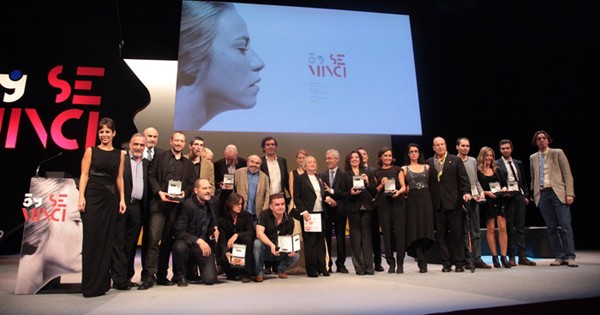 seminci-2014-ganadores-d
