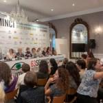 27 productoras reunidas en Valladolid exigen a las instituciones que cumplan con la Ley de Igualdad en el cine