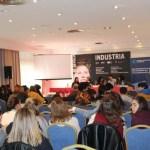 Italia vuelve a ser protagonista en las jornadas de industria del Festival de Sevilla 2019