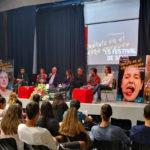 El Festival de Sevilla se vuelca en la formación de nuevas audiencias