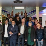 El Festival de Sevilla rinde homenaje a los directores Paolo y Vittorio Taviani y proyectará 200 títulos europeos