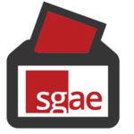 SGAE vota el 27 de diciembre la reforma de sus estatutos para adaptarse a la nueva Ley de Propiedad Intelectual