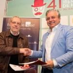 SGAE respalda de nuevo el Foro de Coproducción de Huelva, que cuenta este año con seis proyectos españoles