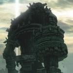'Shadow of the Colossus' para PS4 lideró las ventas de videojuegos en España en el mes de febrero