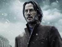 'Siberia' – estreno en cines 20 de juio